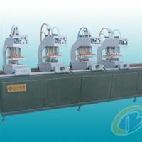 塑钢门窗焊接机/塑钢焊机价格
