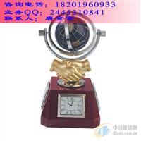 上海政府高官聚会纪念品 送给领导的礼品 中秋国庆送给领导的礼品 上海地球仪厂家直销