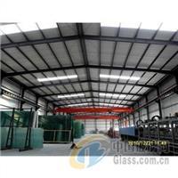 15mm钢化玻璃 19mm钢化玻璃