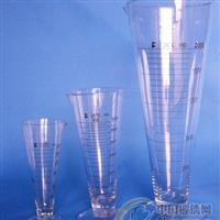 标准口玻璃仪器