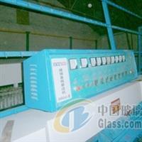 供应玻璃磨边机二手玻璃机械