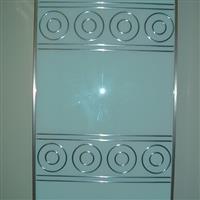 供应烤漆玻璃DSC00145