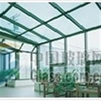 家具艺术安全玻璃刻花烤漆玻璃