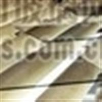 0.7mm电子玻璃 /超薄电子玻璃原片/ITO/旭硝子/南玻,惠州市明德玻璃有限公司,建筑玻璃,发货区:广东 惠州 惠州市,有效期至:2015-12-12, 最小起订:500,产品型号:0.7mm