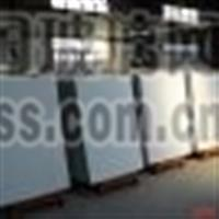 格法铝镜 格法镜子 全国供应铝镜,天津中天利特种玻璃有限公司,卫浴洁具玻璃,发货区:天津 天津 天津市,有效期至:2015-12-11, 最小起订:0,产品型号:1574*802