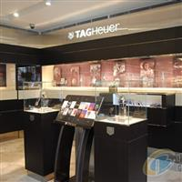 玻璃展示柜 玻璃柜,上海岚琪实业发展有限公司,家具玻璃,发货区:上海 上海 上海市,有效期至:2015-12-12, 最小起订:1,产品型号: