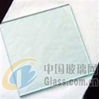 3mm 玻璃原片,惠州市明德玻璃有限公司,原片玻璃,发货区:广东 惠州 惠州市,有效期至:2015-12-12, 最小起订:0,产品型号:0003