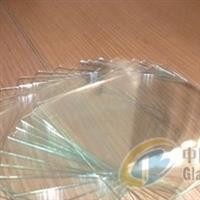 2.0mm 玻璃原片,惠州市明德玻璃有限公司,原片玻璃,发货区:广东 惠州 惠州市,有效期至:2015-12-12, 最小起订:0,产品型号:0004