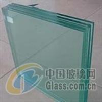 4.0mm 玻璃原片/超白玻璃,惠州市明德玻璃有限公司,原片玻璃,发货区:广东 惠州 惠州市,有效期至:2015-12-12, 最小起订:0,产品型号:0007