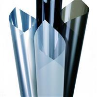 云南建筑贴膜-昆明隔热玻璃膜