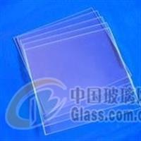0.9mm超薄电子玻璃原片,惠州市明德玻璃有限公司,建筑玻璃,发货区:广东 惠州 惠州市,有效期至:2015-12-12, 最小起订:1,产品型号: