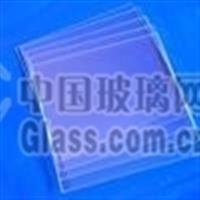 1.0mm超薄电子玻璃,惠州市明德玻璃有限公司,建筑玻璃,发货区:广东 惠州 惠州市,有效期至:2015-12-12, 最小起订:1,产品型号: