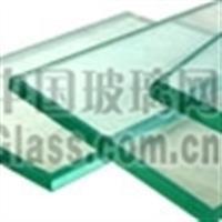2mm-19mm建筑玻璃,惠州市明德玻璃有限公司,建筑玻璃,发货区:广东 惠州 惠州市,有效期至:2015-12-12, 最小起订:1,产品型号: