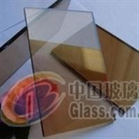 2mm-19mm有色玻璃,惠州市明德玻璃有限公司,原片玻璃,发货区:广东 惠州 惠州市,有效期至:2015-12-12, 最小起订:1,产品型号: