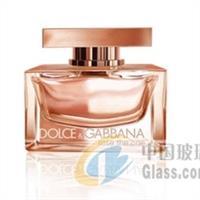 玻璃香水瓶厂 品牌香水瓶厂