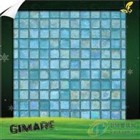 玻璃马赛克S22-3马赛克价格
