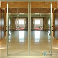 供应装饰玻璃XC001