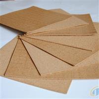 供应玻璃软木垫  防滑软木垫
