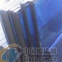 中空玻璃、钢化玻璃
