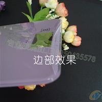 厂家支持来图加工各类电器面板玻璃包括丝印,钢化,光边处理,倒大R角