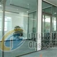 专业安装玻璃门,玻璃门隔断