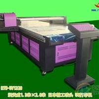光东玻璃印花机玻璃制品打印机