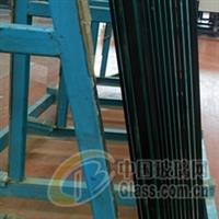 10mm钢化玻璃 钢化玻璃厂