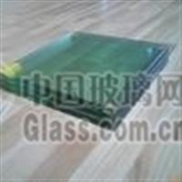 10mm夹胶玻璃 夹胶玻璃厂