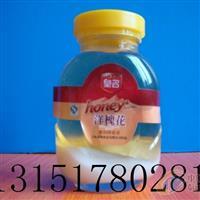 徐州蜂蜜瓶价格