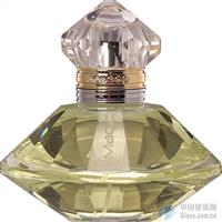 玻璃香水瓶厂|玻璃香水瓶生产厂家