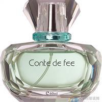 香水瓶厂家|香水瓶玻璃化妆品瓶