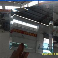 供应5毫米铝镜、铝镜磨斜边厂