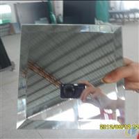 供应5毫米铝镜、铝镜磨斜边