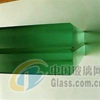 12mm夹胶玻璃 夹胶玻璃厂
