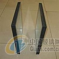 12mm中空玻璃 中空玻璃厂