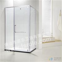 新款淋浴房