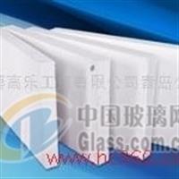 供应保温节能高纯型陶纤挡火板