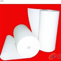 供应高纯度耐火陶瓷纤维纸 垫片