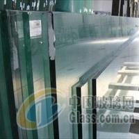 19毫米钢化玻璃15毫米玻璃