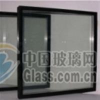 郑州8毫米中空夹胶玻璃