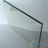 淮安市星辉玻璃供应各种钢化玻璃