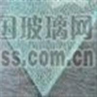厂家供应钢化玻璃价格