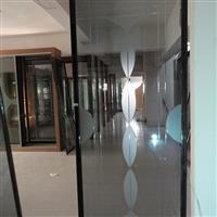 供应蒙砂玻璃MC016