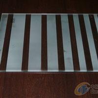 供应超白钢化玻璃油墨