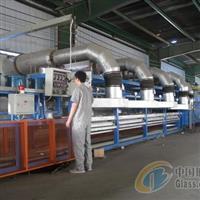 石家庄五丰热工机械供应钢化炉