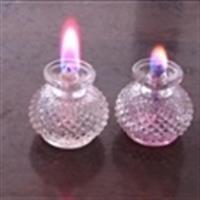 供应各种款式蜡烛台厂