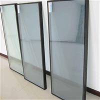 供应中空玻璃价格
