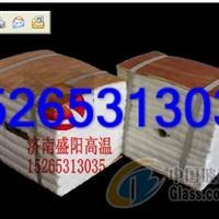 节能砖窑保温陶瓷高铝棉