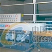玻璃磨边机河南省玻璃磨边机商行