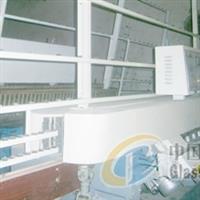 二手玻璃机械厂玻璃机械
